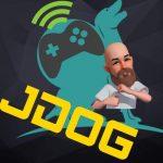jdog shack