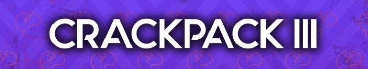 15 best modpacks crackpack 3