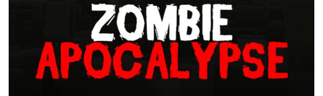15 best modpacks zombie apocalypse
