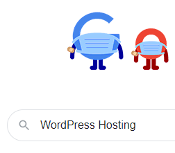 WordPress tutorials
