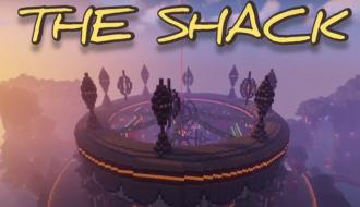 minecraft episodes jdog